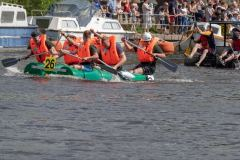 Chester-Raft-Race-2019-10