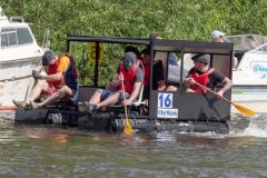 Chester-Raft-Race-2019-11