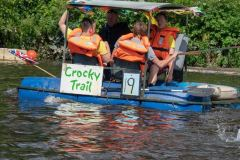 Chester-Raft-Race-2019-12