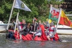 Chester-Raft-Race-2019-13