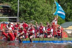 Chester-Raft-Race-2019-15