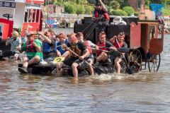 Chester-Raft-Race-2019-16