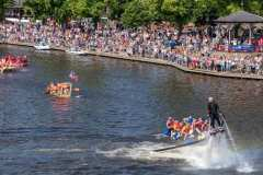 Chester-Raft-Race-2019-17
