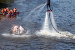 Chester-Raft-Race-2019-18