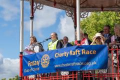 Chester-Raft-Race-2019-19
