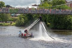 Chester-Raft-Race-2019-20