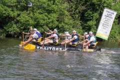 Chester-Raft-Race-2019-8