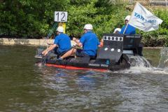 Chester-Raft-Race-2019-9